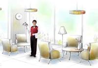 智能家居或提升家裝服務價值