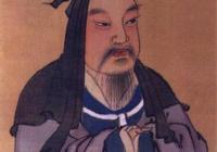 漢朝末年,一位名為女王的女子,是如何從宮女變成一宮皇后的