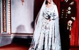 即將迎來鉑金結婚紀念,女王夫婦相攜70年經典瞬間回顧