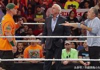 這個WWE老將自稱睡過10000個女人,其中還包括哈莉·貝瑞!
