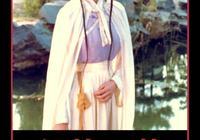 《紅樓夢》 | 林如海真的疼愛黛玉嗎?事實正好相反!