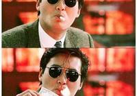 劉青雲:一個演技派寶藏男孩