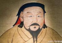 元朝皇帝戴的帽子叫什麼?揭祕元朝皇帝為什麼都喜歡帶這樣的帽子