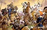 生活在俄羅斯的蒙古族人和俄羅斯境內的三個蒙古族共和國