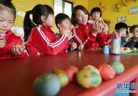 新華網評:傳承清明節傳統文化
