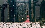 《羅密歐與朱麗葉》一段悲慘愛情故事