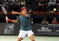 網球球友的多球練習方式(新手必備)