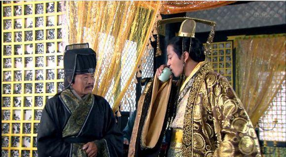 三年殺了三個皇帝,史上第一屠龍手宇文護