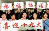 儀徵中學生剪紙迎盛會