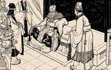 三國93:劉備受孔融之託救援陶謙,無奈兵力單薄,去找公孫瓚借兵