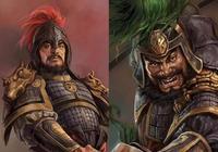 此人擊敗徐晃,戰平趙雲,差點擊殺張遼,最後卻死於非命!