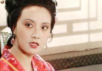 《紅樓夢》最大的悲哀,賈璉一直盼著妻子王熙鳳早點死