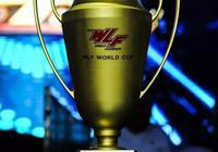 《武林風》搏擊世界盃首輪開打,中方大概率0比4收場