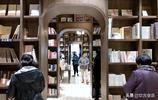 重慶新晉網紅書店,遊人排隊兩小時打卡拍照
