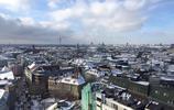 風景圖集:慕尼黑風景