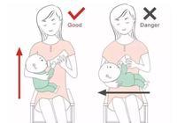 """如何避免""""奪命嗆奶""""悲劇,預防急救都在這,寶媽一定要懂!"""