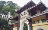 廣西柳州有一個國家重點公園,還是4A級旅遊景區,免費向公眾開放