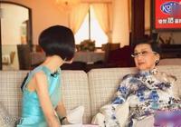 魯豫採訪夏夢:大家都說金庸先生很仰慕您,那些往事您還記得嗎