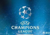 歐洲冠軍聯賽(含冠軍盃)的歷史上有沒有全勝奪冠的球隊?