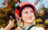 從《春苗》到《劉三姐》,三十張老電影劇照喚醒美好回憶