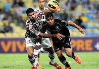 克魯塞羅VS弗魯米嫩塞:克魯塞羅渴望拿下巴西杯