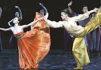 講述中國故事,展示中國芭蕾創新活力