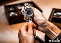 男士手錶哪個牌子口碑好、性價比高呢?
