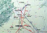 河北這條高速通車後經過六個地區,直達北京,快看看經過你家嗎?