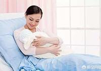 順產或剖腹產後坐月子時不能做什麼?做什麼不僅能讓身材恢復好,又能讓大人小孩都健康?該怎樣做?