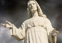 基督教是什麼