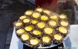 實拍青島劈柴院的小吃,花樣美食數不勝數