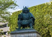 日本戰國第一兵法家,武田信玄之死,信長從此再無敵手