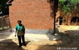 農村74歲大媽十幾只下蛋土雞丟失,她不懷疑是人偷,聽她咋說這事
