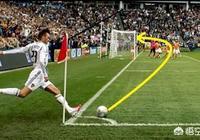 梅西是現役任意球第一人嗎?在歷史上能排第幾?