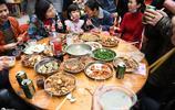 中國八大菜系之浙菜