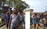 我們眼中的孟加拉(一)