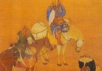 元朝時漢人的地位如何?