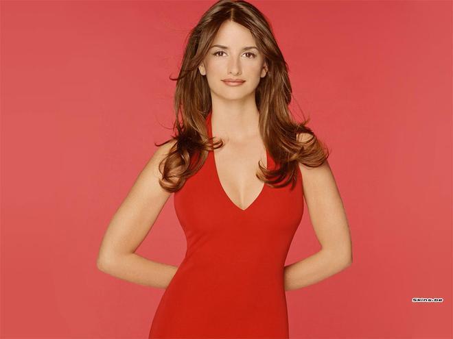 西班牙10大最美的女明星,第一迷倒眾人,埃爾莎帕塔奇排第四
