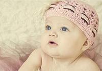 如何及早發現孩子腦癱?