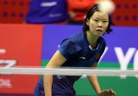 捷報!李雪芮鏖戰3局戰勝2屆世青賽冠軍,與18歲隊友會師決賽!