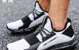 今夏最暢銷這8款運動鞋,有型又好穿,出門跑步回頭率太高