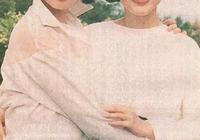 王祖賢和林青霞誰美?