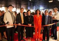 第七屆法國中國電影節在法國海外省留尼汪舉辦