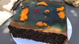 暴雪總部分享慶賀蛋糕,告訴玩家:WOD(德拉諾)是不存在的