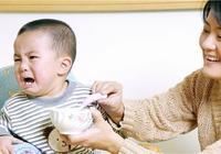 警惕:冬季孩子有3種現象,說明體內積食,看看你家孩子中了嗎?