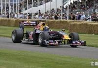 Project one還是Formula one?這是個問題