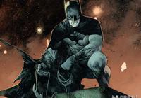 《蝙蝠俠》阿卡姆騎士的起源故事,蝙蝠俠讓哥譚市變得更糟糕了?