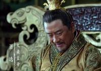 梁武帝蕭衍為何會被餓死?