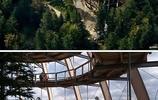 全球十大最著名的瞭望塔,中國廣州塔排第七