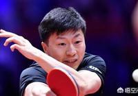 日公賽男乒1/4決賽對陣名單出爐。國乒都有誰晉級?根據對陣形勢如何預測奪冠前景?